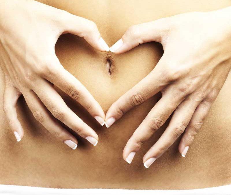 Lattoferrina: un nuovo alleato per il tuo sistema immunitario