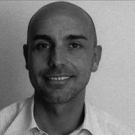 Dott. Davide Brambilla - Dietista Naturopata